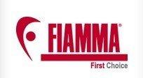 Fiamma Camper/Dissel