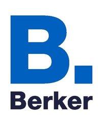 Berker Electra