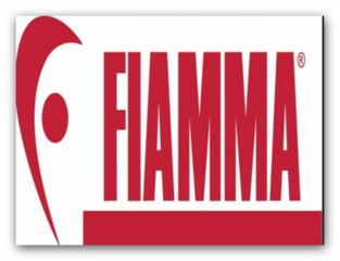 Garage Man.- FIAMMA