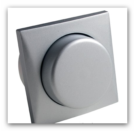 LED Dimmer-12volt-2Ah.