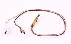 Thermokoppel Cramer 50cm.- CE99)