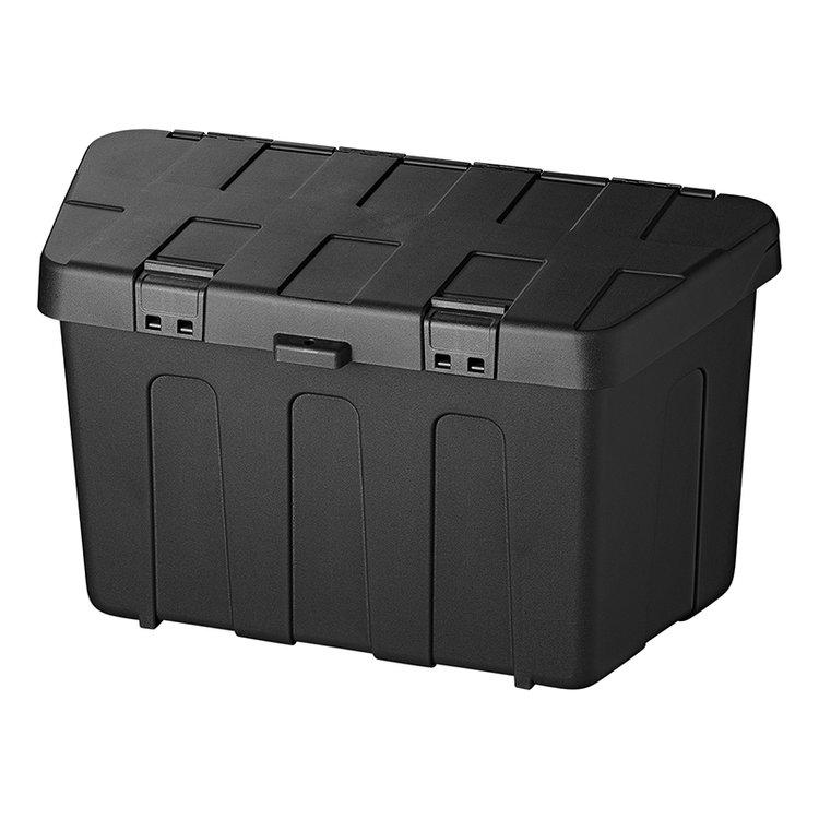 Opbergbox dissel kunststof 320 x 630 x H355mm