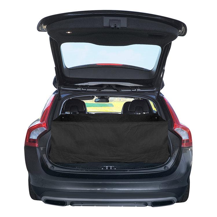 Kofferbakbeschermer Large