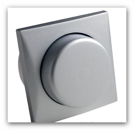 LED Dimmer-12volt-2Ah.