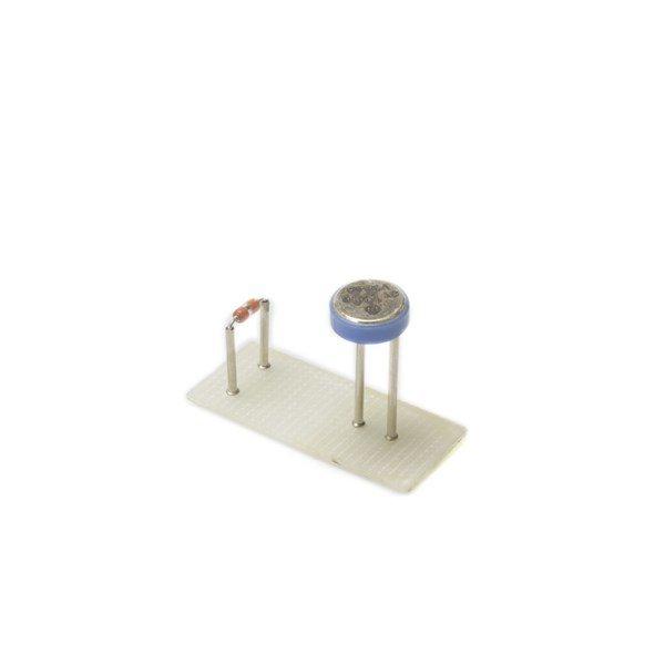 Truma C3402/C4002/C6002 Thermostaat Voeler