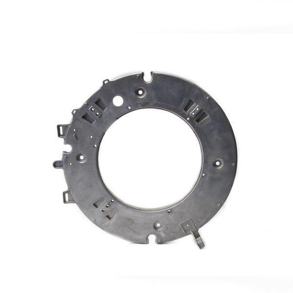 Truma C3402/C6002 Deksel