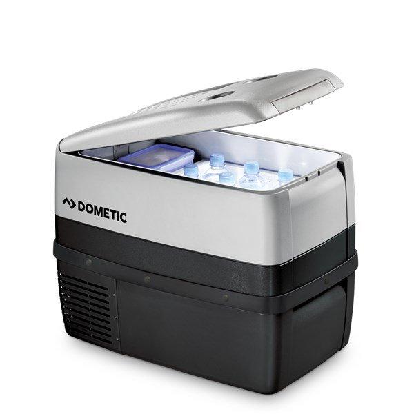 Dometic compressor koelbox CDF46