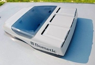 Airconditioner Freshlight 1600  Dometic