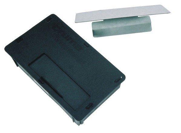 TRUMA ONTSTEKINGSAUTOMAAT S-KACHEL((S2200/S3002/S5002)).