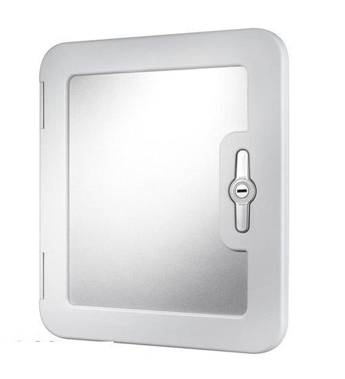 Dometic serviceluik SK5 1000x 300