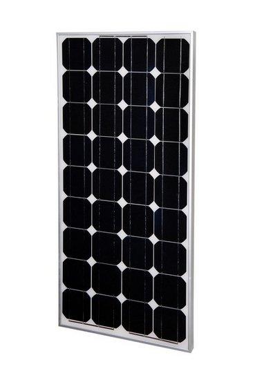 Daglichtpaneel Ecowatt 100W