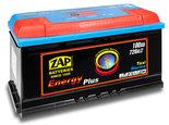 Semi-Tractie-Accu-ZAP-100Ah