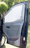 Remifront IV Transit Custom 2012> (met regensensor Sichtpaket 3)_