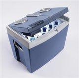 Mobicool elektrische koelbox T35_