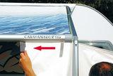 Caravanstore ZIP 280 XL_