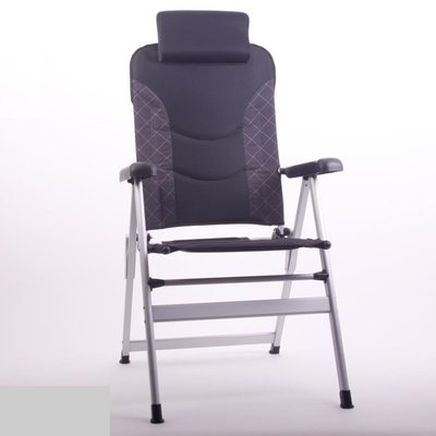 Via Mondo Premium Diamante Gran stoel
