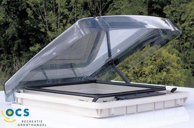 REMItop Vario II 400x400