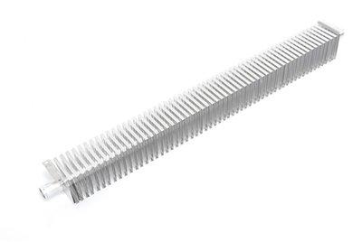 Alde Konvektor L 700mm Aluminium