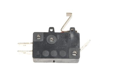 Alde Micro Switch