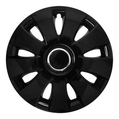 Wieldop Hawai zwart 16 inch