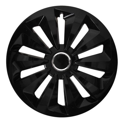 Wieldop Cayo zwart 14 inch