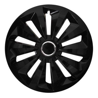 Wieldop Cayo zwart 16 inch
