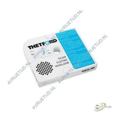 Thetford C260 Filter Electric Ventilator 8PK