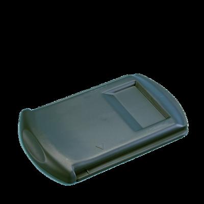 Thetford Sliding Cover SC400 Donkergrijs