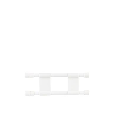 Beschermstang Dubbel 25,5-43 cm