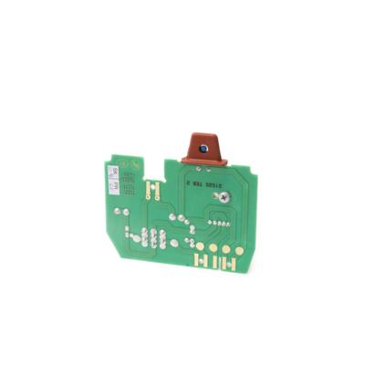 Truma Printplaat TEB-2 Ventilator