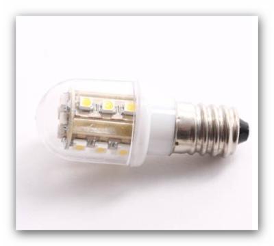 LED E14 230 VOLT