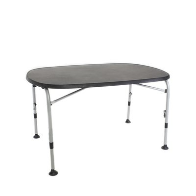 Westfield Performance tafel Superb 130 130x90cm