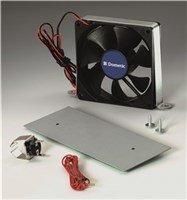 Dometic Ventilatorset 12V