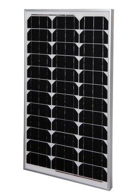 Daglichtpaneel Beaut Solar 65