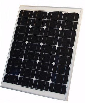 Daglichtpaneel Beaut Solar 75
