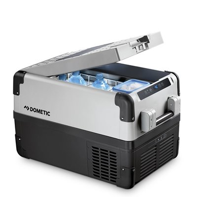 Dometic compressor koelbox CFX35