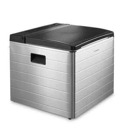 Dometic absorbtiekoelbox RC2200 EGP aluminium