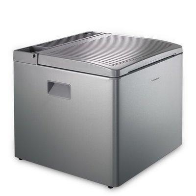 Dometic absorbtiekoelbox RC1205 GC