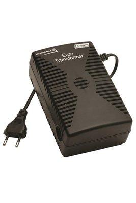 Campingaz omvormer tbv thermo-electrische koelbox 230-12V