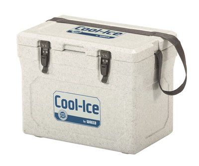 Dometic CoolIce koelbox WCI 13