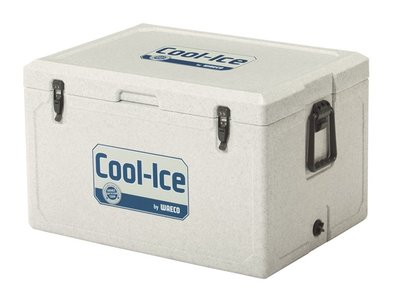 Domitic CoolIce koelbox WCI 70