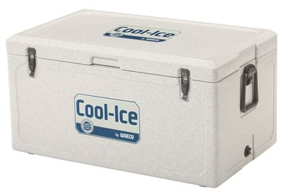 Dometic CoolIce koelbox WCI 85