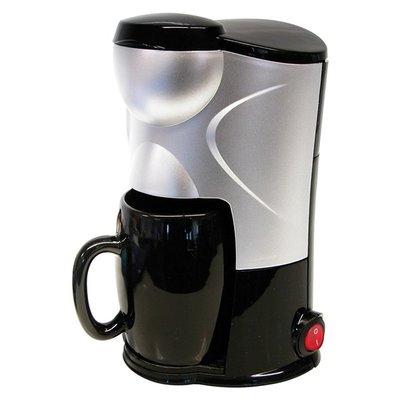 Carpoint koffiezetapparaat eenkops 12V