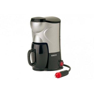 Dometic Perfectcoffee 1-kops koffiezetapparaat MC01 12V