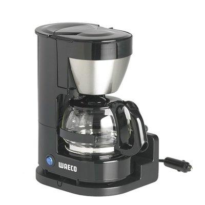 Waeco koffiezetapparaat 5-kops 12V