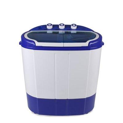 Mestic wasmachine centrifuge MW-120