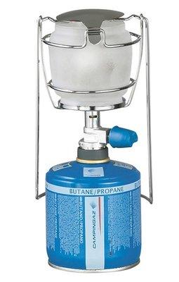 Campingaz gaslamp Lumogaz Plus
