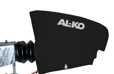 Al-ko beshermhoes zwart kogelkoppeling