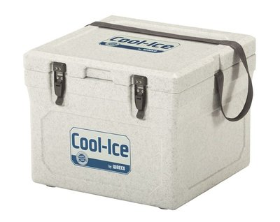Dometic CoolIce koelbox WCI 22