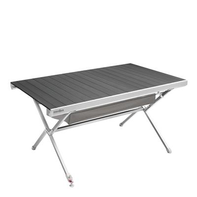 Brunner Titanium 4 NG2 tafel antraciet